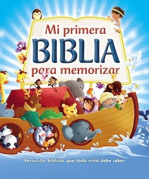 mi-primera-biblia-para-memorizar