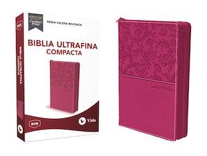 rvr-santa-biblia-ultrafina-compacta-leathersoft-con-cierre