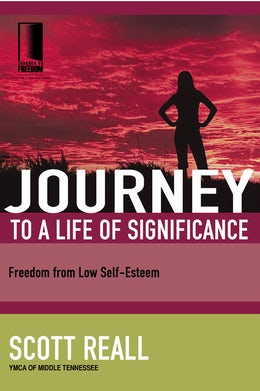Journey to a Life of Significance