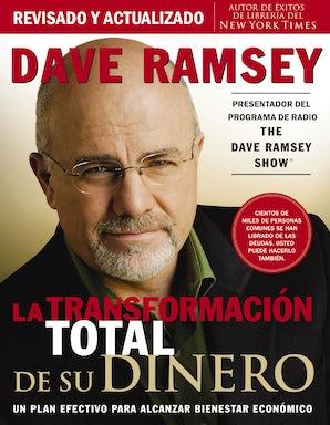 La transformación total de su dinero eBook  by Dave Ramsey