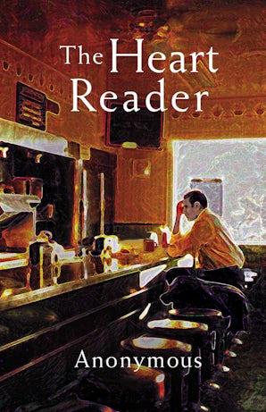 The Heart Reader eBook  by Terri Blackstock