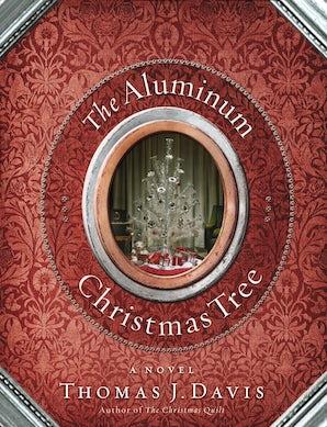 The Aluminum Christmas Tree