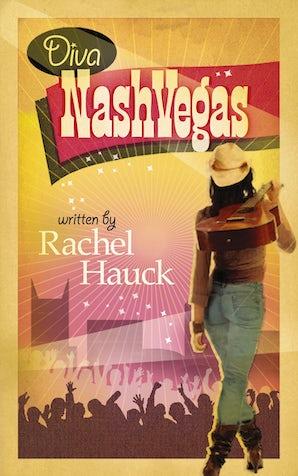 Diva NashVegas eBook  by Rachel Hauck