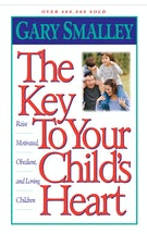 The Key to Your Child