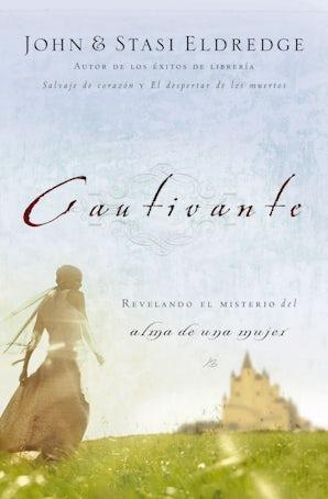 Cautivante book image