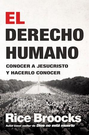 El derecho humano book image