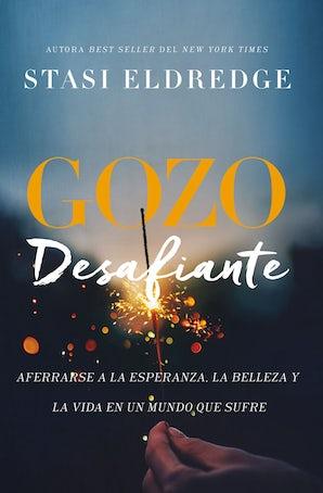 Gozo desafiante book image
