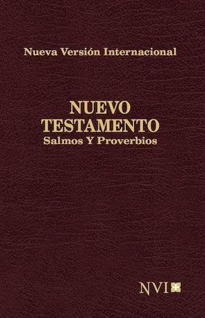 nuevo-testamento-salmos-y-proverbios-nvi-de-bolsillo