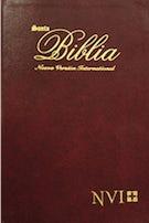 Biblia Semifina Para Regalo