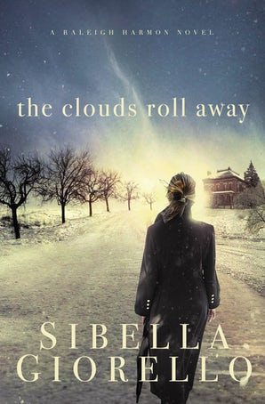 The Clouds Roll Away book image