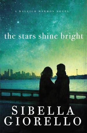 The Stars Shine Bright book image