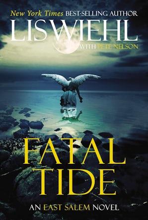 Fatal Tide Paperback  by Lis Wiehl