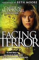 Facing Terror