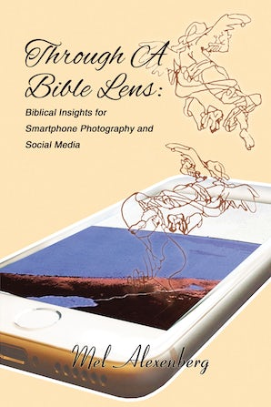 Through A Bible Lens book image