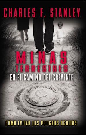 minas-terrestres-en-el-camino-del-creyente