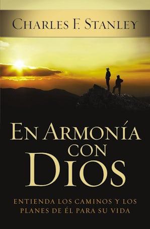 en-armonia-con-dios