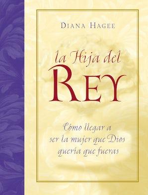 La Hija Del Rey book image