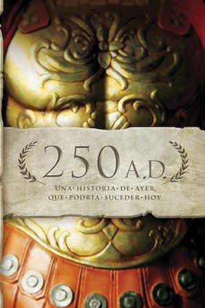250-a-d