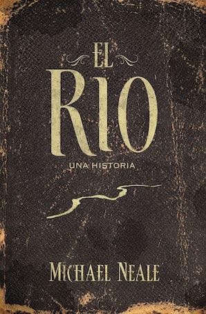 El río book image