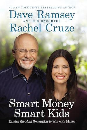 Smart Money Smart Kids book image