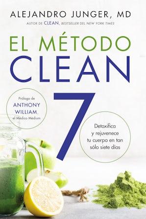 el-metodo-clean-7