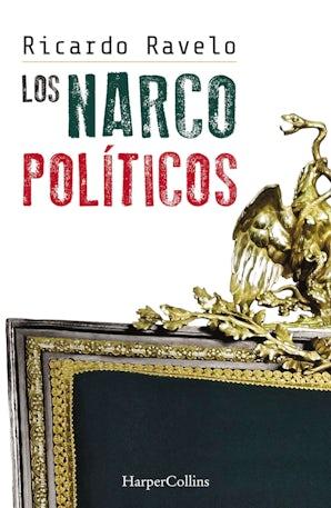 los-narcopoliticos