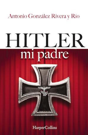 hitler-mi-padre