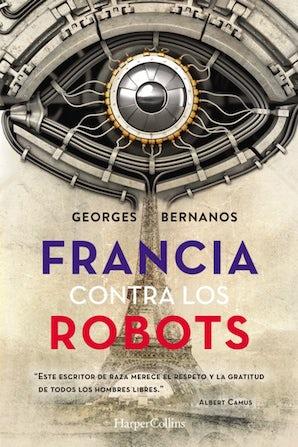 francia-contra-los-robots