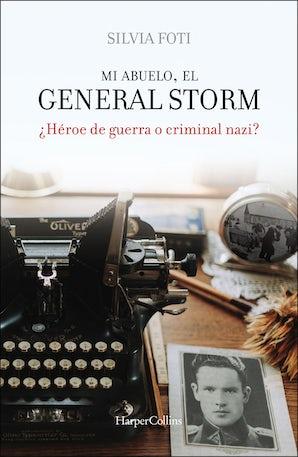 mi-abuelo-el-general-storm