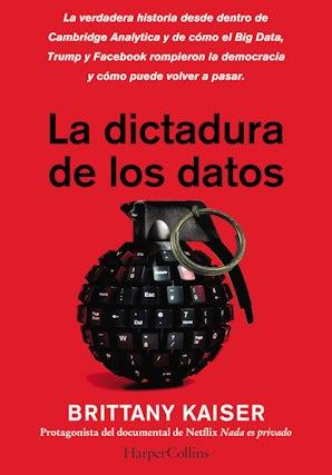 la-dictadura-de-los-datos