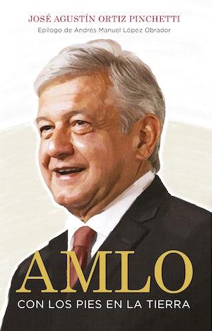 AMLO eBook