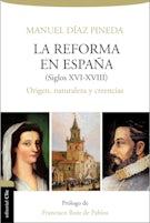 Reforma en España (s.XVI-XVIII)