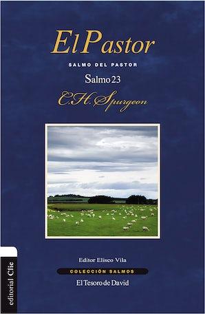 El Pastor Paperback  by Charles H. Spurgeon