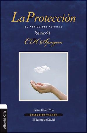La protección book image