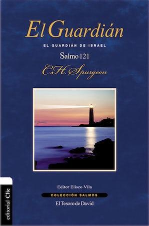 El Guardián Paperback  by Charles H. Spurgeon