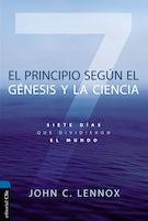 El principio según Génesis y la ciencia