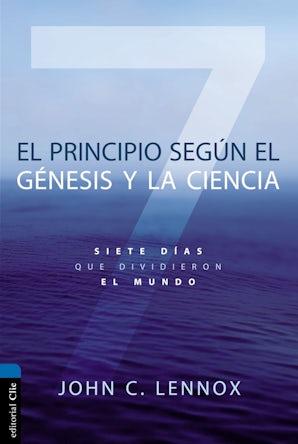 El principio según Génesis y la ciencia book image