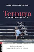 Ternura: La revolución pendiente