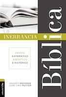 La inerrancia bíblica