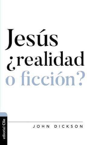 jesus-realidad-o-ficcion