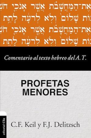 comentario-al-texto-hebreo-del-antiguo-testamento-profetas-menores
