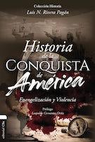 Historia de la conquista de América