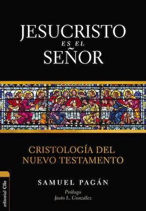 jesucristo-es-el-senor