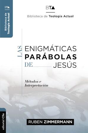 las-enigmaticas-parabolas-de-jesus