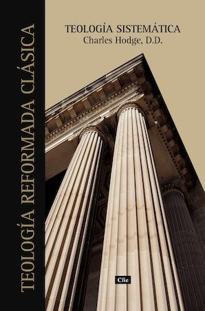 teologia-sistematica-de-charles-hodge