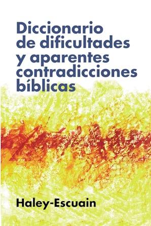 diccionario-de-dificultades-y-aparentes-contradicciones-biblicas