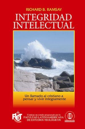 Integridad intelectual book image