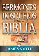 Sermones y bosquejos de toda la Biblia, 13 tomos en 1