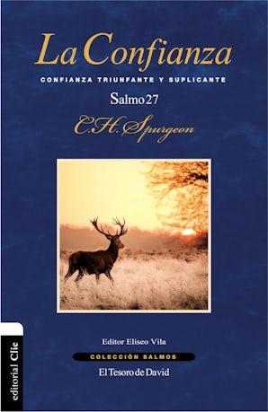 La confianza Paperback  by Charles H. Spurgeon