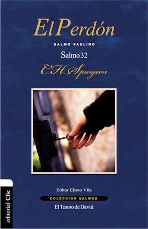 El perdón Paperback  by Charles H. Spurgeon